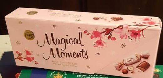 MagicalMoments